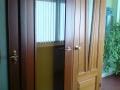 dveri7.jpg